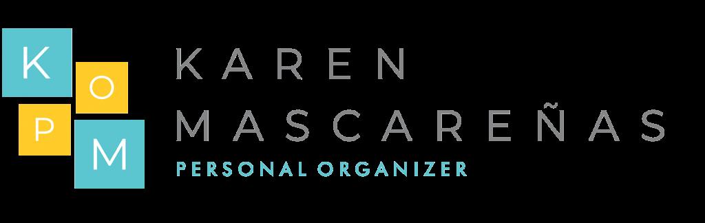 Karen Mascarenas